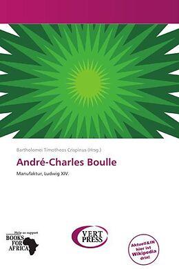 Cover: https://exlibris.azureedge.net/covers/9786/1378/3765/8/9786137837658xl.jpg