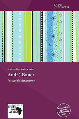Cover: https://exlibris.azureedge.net/covers/9786/1378/3845/7/9786137838457xl.jpg