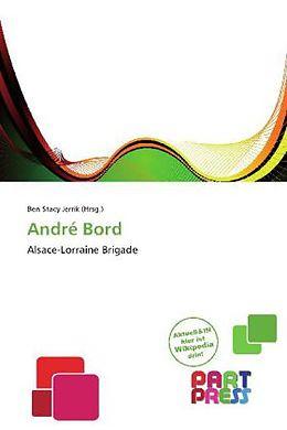 Cover: https://exlibris.azureedge.net/covers/9786/1378/3897/6/9786137838976xl.jpg