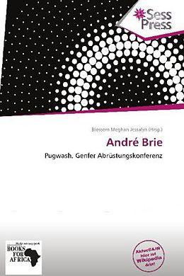 Cover: https://exlibris.azureedge.net/covers/9786/1378/3900/3/9786137839003xl.jpg