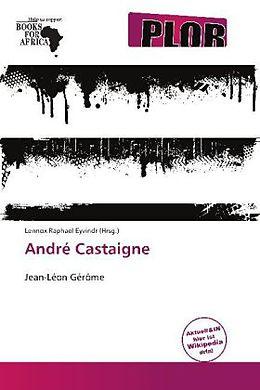 Cover: https://exlibris.azureedge.net/covers/9786/1378/3921/8/9786137839218xl.jpg