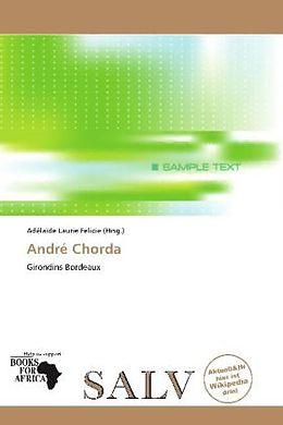 Cover: https://exlibris.azureedge.net/covers/9786/1378/3939/3/9786137839393xl.jpg