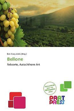 Cover: https://exlibris.azureedge.net/covers/9786/1378/3976/8/9786137839768xl.jpg