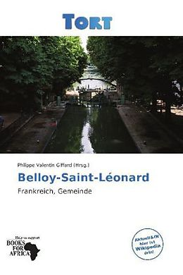 Cover: https://exlibris.azureedge.net/covers/9786/1378/4012/2/9786137840122xl.jpg