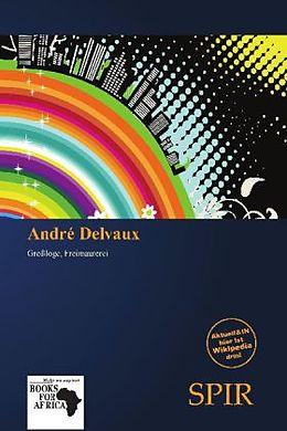 Cover: https://exlibris.azureedge.net/covers/9786/1378/4021/4/9786137840214xl.jpg