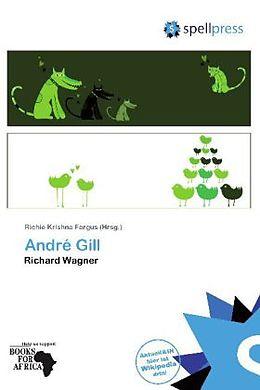 Cover: https://exlibris.azureedge.net/covers/9786/1378/4053/5/9786137840535xl.jpg
