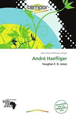 Cover: https://exlibris.azureedge.net/covers/9786/1378/4070/2/9786137840702xl.jpg