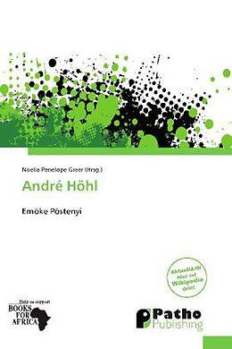 Cover: https://exlibris.azureedge.net/covers/9786/1378/4123/5/9786137841235xl.jpg