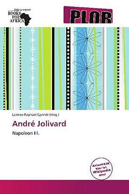 Cover: https://exlibris.azureedge.net/covers/9786/1378/4143/3/9786137841433xl.jpg