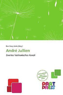 Cover: https://exlibris.azureedge.net/covers/9786/1378/4147/1/9786137841471xl.jpg