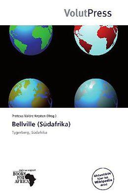 Cover: https://exlibris.azureedge.net/covers/9786/1378/4184/6/9786137841846xl.jpg