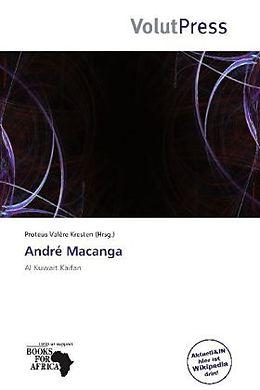 Cover: https://exlibris.azureedge.net/covers/9786/1378/4231/7/9786137842317xl.jpg