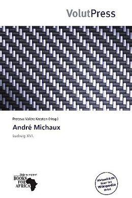 Cover: https://exlibris.azureedge.net/covers/9786/1378/4256/0/9786137842560xl.jpg