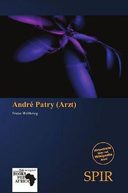 Cover: https://exlibris.azureedge.net/covers/9786/1378/4314/7/9786137843147xl.jpg