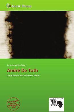 Cover: https://exlibris.azureedge.net/covers/9786/1378/4333/8/9786137843338xl.jpg