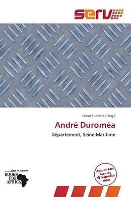 Cover: https://exlibris.azureedge.net/covers/9786/1378/4381/9/9786137843819xl.jpg