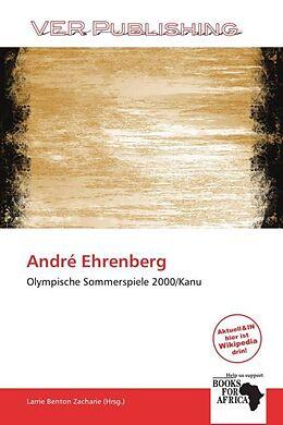 Cover: https://exlibris.azureedge.net/covers/9786/1378/4385/7/9786137843857xl.jpg