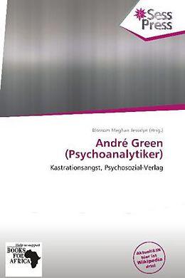 Cover: https://exlibris.azureedge.net/covers/9786/1378/4471/7/9786137844717xl.jpg