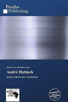 Cover: https://exlibris.azureedge.net/covers/9786/1378/4507/3/9786137845073xl.jpg