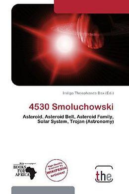 Cover: https://exlibris.azureedge.net/covers/9786/1378/4531/8/9786137845318xl.jpg