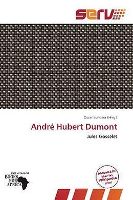 Cover: https://exlibris.azureedge.net/covers/9786/1378/4538/7/9786137845387xl.jpg