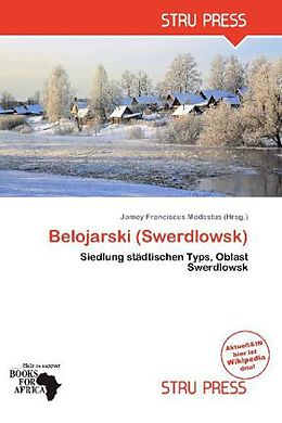 Cover: https://exlibris.azureedge.net/covers/9786/1378/4753/4/9786137847534xl.jpg