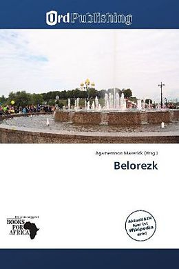 Cover: https://exlibris.azureedge.net/covers/9786/1378/4762/6/9786137847626xl.jpg