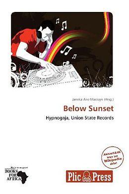 Cover: https://exlibris.azureedge.net/covers/9786/1378/4772/5/9786137847725xl.jpg