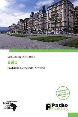 Cover: https://exlibris.azureedge.net/covers/9786/1378/4780/0/9786137847800xl.jpg