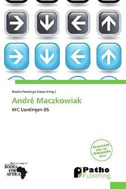 Cover: https://exlibris.azureedge.net/covers/9786/1378/4783/1/9786137847831xl.jpg