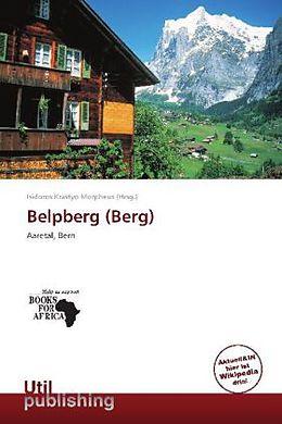 Cover: https://exlibris.azureedge.net/covers/9786/1378/4787/9/9786137847879xl.jpg