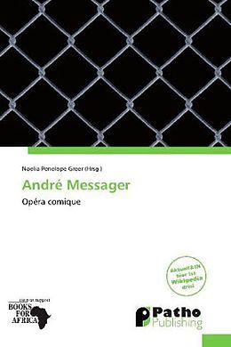 Cover: https://exlibris.azureedge.net/covers/9786/1378/4796/1/9786137847961xl.jpg
