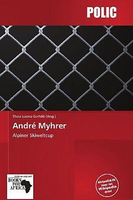 Cover: https://exlibris.azureedge.net/covers/9786/1378/4798/5/9786137847985xl.jpg
