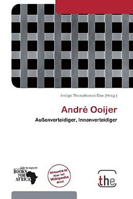 Cover: https://exlibris.azureedge.net/covers/9786/1378/4808/1/9786137848081xl.jpg