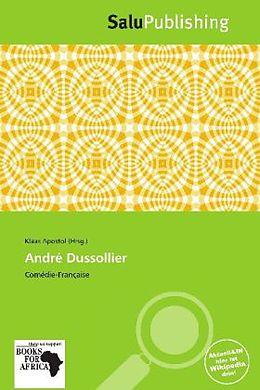 Cover: https://exlibris.azureedge.net/covers/9786/1378/4819/7/9786137848197xl.jpg