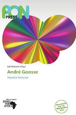 Cover: https://exlibris.azureedge.net/covers/9786/1378/4834/0/9786137848340xl.jpg