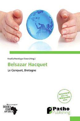 Cover: https://exlibris.azureedge.net/covers/9786/1378/4875/3/9786137848753xl.jpg