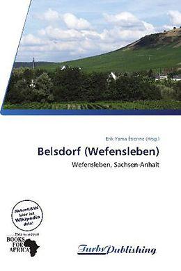 Cover: https://exlibris.azureedge.net/covers/9786/1378/4891/3/9786137848913xl.jpg