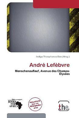 Cover: https://exlibris.azureedge.net/covers/9786/1378/4927/9/9786137849279xl.jpg
