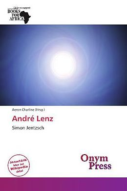 Cover: https://exlibris.azureedge.net/covers/9786/1378/4935/4/9786137849354xl.jpg