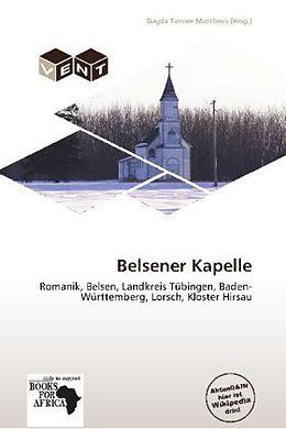 Cover: https://exlibris.azureedge.net/covers/9786/1378/4957/6/9786137849576xl.jpg