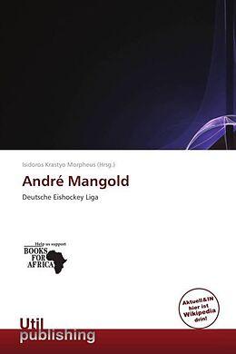 Cover: https://exlibris.azureedge.net/covers/9786/1378/4980/4/9786137849804xl.jpg