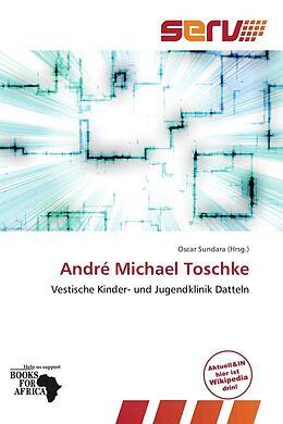 Cover: https://exlibris.azureedge.net/covers/9786/1378/5018/3/9786137850183xl.jpg