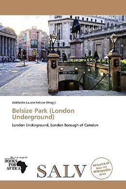Cover: https://exlibris.azureedge.net/covers/9786/1378/5084/8/9786137850848xl.jpg