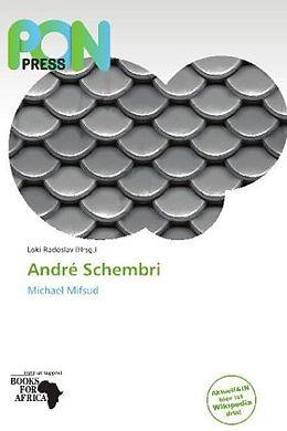 Cover: https://exlibris.azureedge.net/covers/9786/1378/5187/6/9786137851876xl.jpg