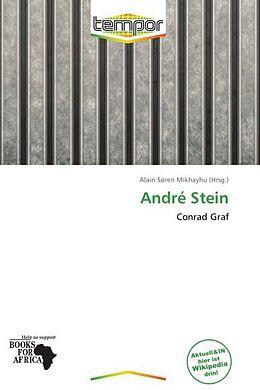 Cover: https://exlibris.azureedge.net/covers/9786/1378/5230/9/9786137852309xl.jpg