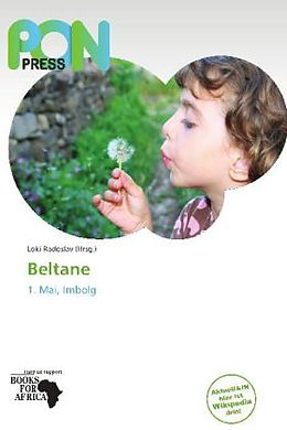 Cover: https://exlibris.azureedge.net/covers/9786/1378/5236/1/9786137852361xl.jpg