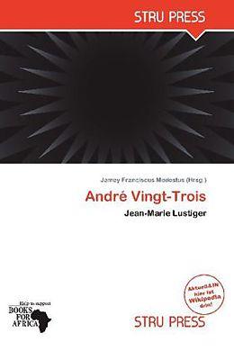 Cover: https://exlibris.azureedge.net/covers/9786/1378/5297/2/9786137852972xl.jpg
