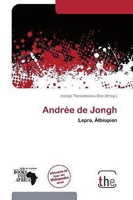 Cover: https://exlibris.azureedge.net/covers/9786/1378/5403/7/9786137854037xl.jpg
