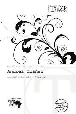 Cover: https://exlibris.azureedge.net/covers/9786/1378/5431/0/9786137854310xl.jpg